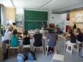 chinarealschuletraunreutchinesischunterrichtwenwenstepputatjuli2010