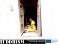 buddism_school_varanasi-indien_students_mirkohofmann7b_1000px