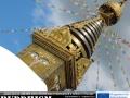 buddism_temple_regensburg_tobibaumann7a_1000px