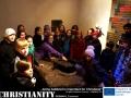 christianity_cchurch_germanytraunreut_4th-grade_1000px
