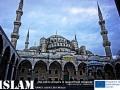islam_minaret_istanbul_bluemosque_thomaskraller9a_1000px