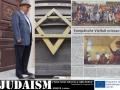 judaism_synagogue_larissa_rabbi_1000px