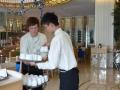 chinapekingschuelerpraktikumfbjinjiangfuyuan-hotel_martinzillner