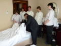 chinapekingschuelerpraktikumhousekeepingjinjiangfuyuan-hotel_gruppe