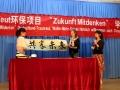 chinazhangjiakoumittelschulenr1rstraunreutzukunftgemeinsamgeniessen_judithheigermoser