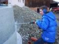 pflanzenklaeranlage-bohren