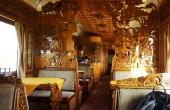 mongolia_transsib_restaurant_monolian-wagon