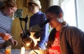 russia_baikal_bolshi-koty_climate-explorers-microskope_ru-student_1500px