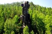 russia_irkutsk_olcha-plateau_stone-idol-2