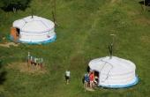 russia_near-irkutsk_camping_yurts-5