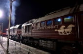 china-mongolia_transsib-frontier_erlian_engines