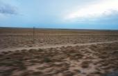 mongolia_transsib_nature9