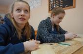 russia_irkutsk_taigagold_werkstueck_-30