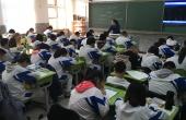 Hochschulgymnasium_EnglischUnterricht