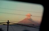 Mexiko-Puebla_Vulkanausbruch_Popocatepetl