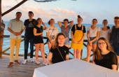 Realschule-Traunreut-Pasch-Mexiko-Hotel-The-Fives-Playa-Carmen_Schueler-Hotelmanager_Feb2020