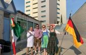 Realschule-Traunreut-Pasch-Prepa1-Pachuca-Fahnen_Cornelia-Linnhoff_Andrea-Schabacker_Pedro-May_Feb2020