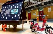 Realschule-Traunreut-Pasch-Video-Mobil