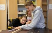 Realschule-Traunreut-Pasch-Video-Mobil_Messen