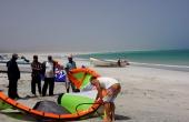Oman, Masirah-Island_Amq_Kiter-Locals