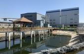 Pasch-Mercator-Muell-RealschuleTraunreut_Muellverwertungsanlage-Peking-Gebaeude