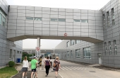 Pasch-Mercator-Muell-RealschuleTraunreut_BSH-Nanjing_Gebaeude