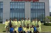 Pasch-Mercator-Muell-RealschuleTraunreut_Rosenberger-Shanghai-Kunshan_Gruppe2019