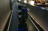 Pasch-Mercator-Muell-RealschuleTraunreut_Roboter-Restaurant_Haidilao-HotPot