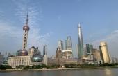Pasch-Mercator-Muell-RealschuleTraunreut_Shanghai-Skiline (3)