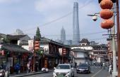 Pasch-Mercator-Muell-RealschuleTraunreut_Shanghai-Strasse (2)