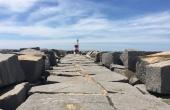 Portugal_Lagos_Lagoa_Alvor_Faro_Stones
