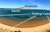 Portugal_Lagos_Lagoa_Alvor_Kite_Map_Karte_Camping