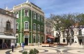 Portugal_Lagos_Stadt