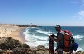 Portugal, Guincho_Kite_CasteloDoGuincho_Camper (7)