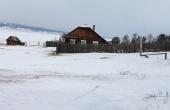 RealschuleTraunreut_Pasch-BerufUmwelt_Baikalsee-Olchon-Holzhaus