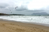 Spain_Getares_Kite_LevanteKite2