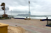 Spain_Getares_Kite_Promenade