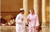 egyptcairoalazharmosccouple