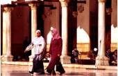 egyptcairoalazharmoscwomen