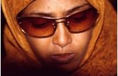egyptcairowomanportrait3