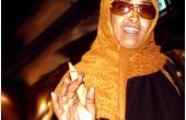 egyptcairowomanportrait5