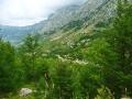 albanienalpenbikeshkodthet