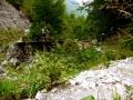 albanienalpenbikethethit2-6
