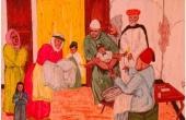 maroccirconcisiondessin