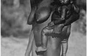 australiaoutbackaboriginal1933