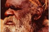 australiaoutbackaboriginalfotomodel1995