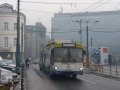 bosniensarajevoelektrobus2