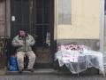 bosniensarajevostreetshop