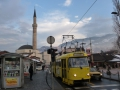 bosniensarajevotramgelb