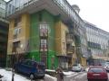 bosniensarajevowohnblock